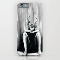 Keep The Sabbath Holy iPhone 6 Slim Case