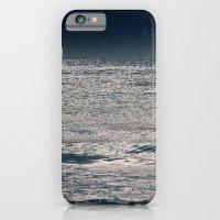 Oh, My Stars II iPhone 6 Slim Case