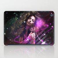 The Grand iPad Case