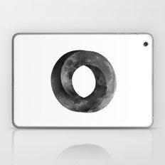 Torus Ring Laptop & iPad Skin