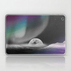 Moon After Birth Laptop & iPad Skin