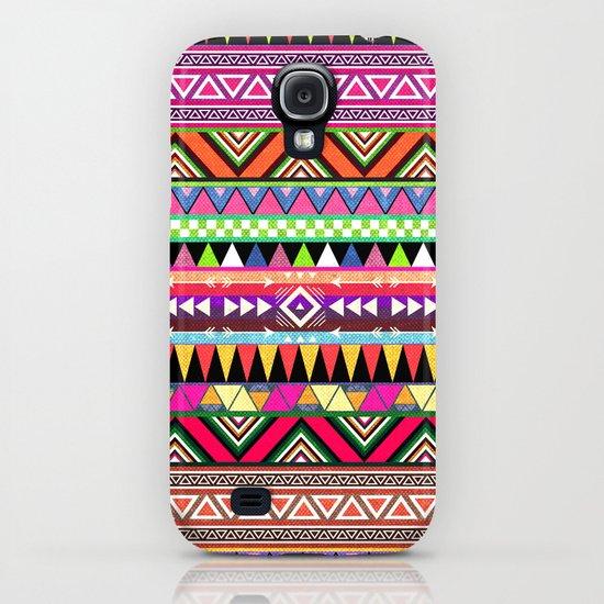 OVERDOSE iPhone & iPod Case