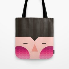 [#03] Tote Bag