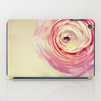 Joyful iPad Case
