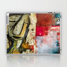 Sundays Laptop & iPad Skin