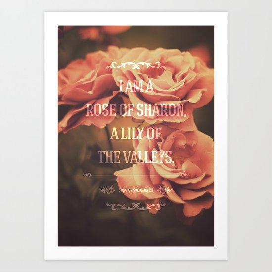 Typographic Motivational Bible Verses Song Of Solomon 2