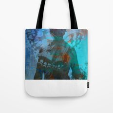You give me Wings - JUSTART © Tote Bag