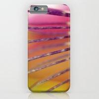 Starburst iPhone 6 Slim Case