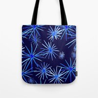 Tote Bag featuring Wishes by Julia Hendrickson