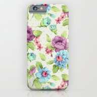 iPhone & iPod Case featuring Hopeless Romantic - Crea… by Lidija Paradinović …