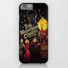 He Cometh iPhone 6 Slim Case