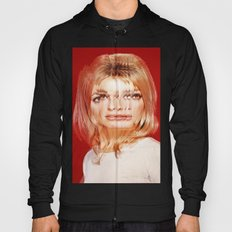 Another Portrait Disaster · S1 Hoody