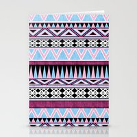 Fun & Fancy. Stationery Cards