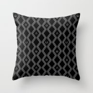 Star Wars Pillow Art Throw Pillow