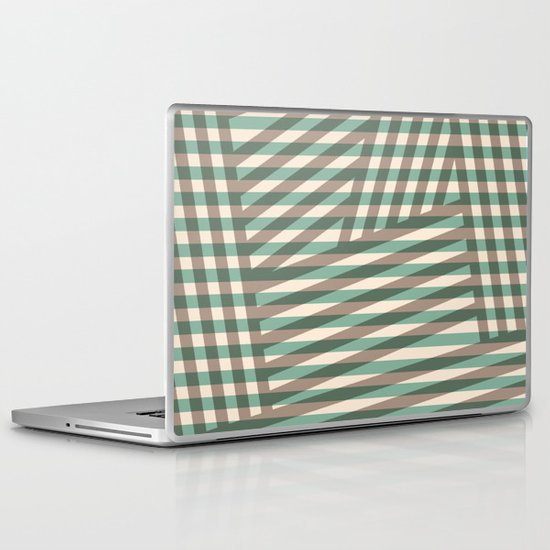 Mix 2 Laptop & iPad Skin