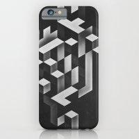 isyhyrrt gryy iPhone 6 Slim Case