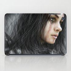 From the Storm iPad Case
