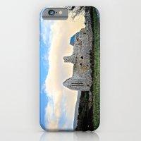 Corcomeroe Abbey iPhone 6 Slim Case