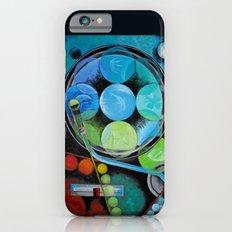 House Music  Slim Case iPhone 6s
