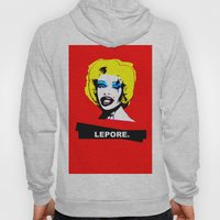 Amanda Lepore X Marilyn … Hoody