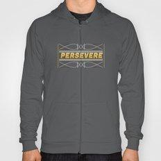 Persevere Hoody
