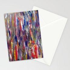The Bathe Stationery Cards