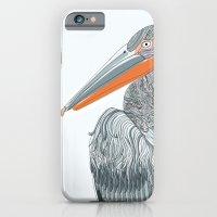 Pelican Island iPhone 6 Slim Case