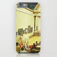 iPhone & iPod Case featuring universe by Caroline A