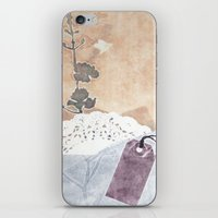 Collections iPhone & iPod Skin