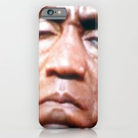 Cosby #3 iPhone 6 Slim Case