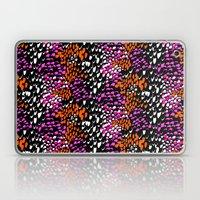 Exotic animal Laptop & iPad Skin
