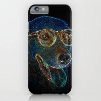 Geek Dog iPhone 6 Slim Case