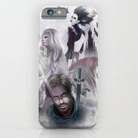 LEYEND iPhone 6 Slim Case