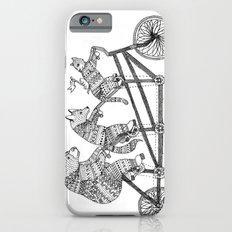 Tandem iPhone 6 Slim Case