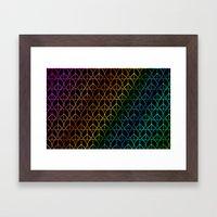 Peace1 Framed Art Print