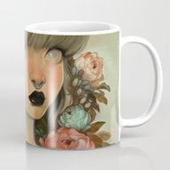 Ambrosial Mug