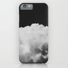 Storm iPhone 6 Slim Case