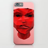 Expression D iPhone 6 Slim Case