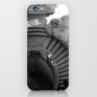 Stairway to Heaven iPhone 6 Slim Case