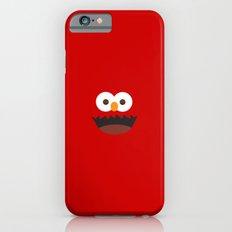 Elmo iPhone 6s Slim Case