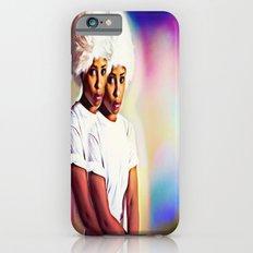 Dej Loaf iPhone 6 Slim Case