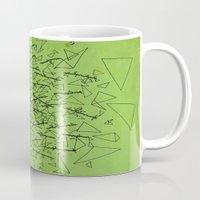 Thorny hedgehog Mug
