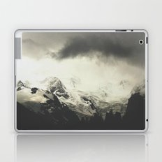 Get there Laptop & iPad Skin