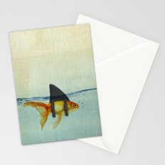 BRILLIANT DISGUISE 02 Stationery Cards