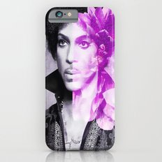 Holy Prince iPhone 6 Slim Case