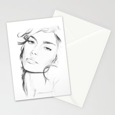 Sofia Benedetto Stationery Cards