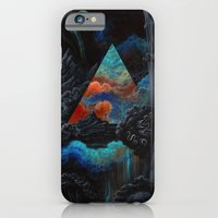 No One Could Have Known … iPhone 6 Slim Case