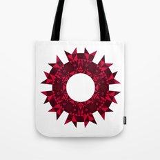 day 001 Tote Bag