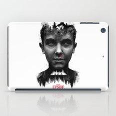 The Upside Down iPad Case