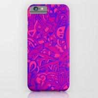 aamu iPhone 6 Slim Case